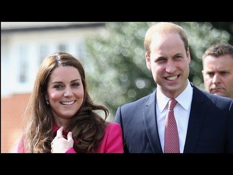 Royal Fans Hopeful for Baby Girl at Last