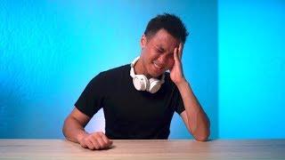 5 DUMB DJ LIES I Believed As A Beginner
