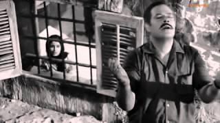 فيلم الناس اللي جوه 1969 HD