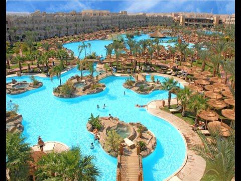 Отель после карантина/Египет 2020 White Beach Hotel/Vacation after Quarantine 2020 Hurghada Egypt