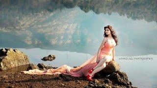 Tu Jaane Na -Original Song (OST) | 2015 | Starring Bollywood Actress Srishti Sharma