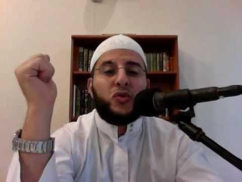 #12 Learn Surat Quraish with Correct Tajweed
