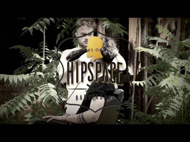 Hipspace Barber Shop TEASER
