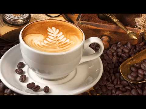 [BGM] Relaxing Coffee House Music Mix Background Instrumentals #1