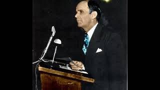 ¡LA CAJA DE MEDICINA DEL DR MOISÉS! ¡YO SOY JEHOVA TU SANADOR!(Jehová Rapha)-William Marrion Branham