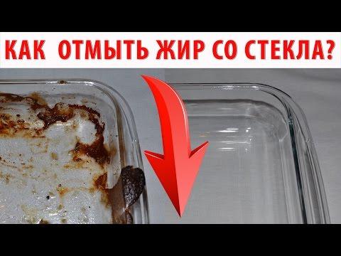 Жаропрочная стеклянная посуда для духовки