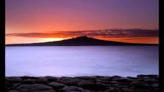 Mike Shiver & Matias Lehtola feat. Andrea Britton - Captured (Jorn van Deynhoven Remix)