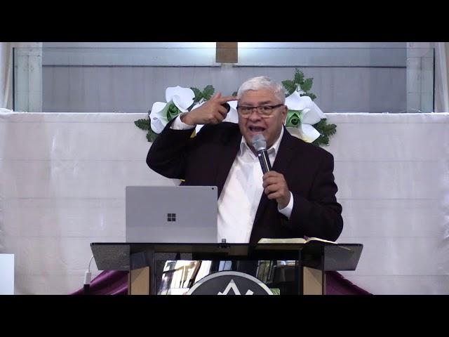 7 Grandes fiestas de Jehova