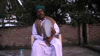 Tamil Muslim Song 3