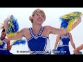 "Gambar cover Taylor Swift - ""Shake It Off"" PARODY"