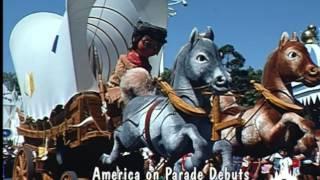 Video 1975 Disney Studio Album download MP3, 3GP, MP4, WEBM, AVI, FLV September 2018