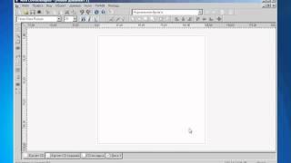 Обзор интерфейса программы Nero Cover Designer (22/34)