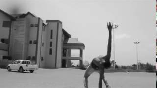 Olamide - science student official dance video by Yhelokaset and Ali Azar dancers Ghana