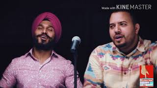 Daru Badnaam kar di || Kamal Kahlon & param singh || Latest Punjabi  songs 2018 By punjabi Lovers