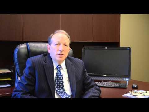 Testimonial: Bob Frank, CFO Weirton Medical Center