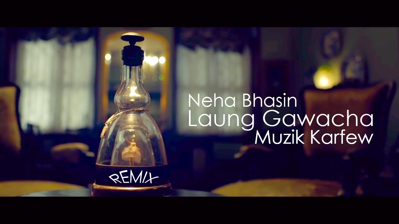 Mera laung gawacha mp3 download