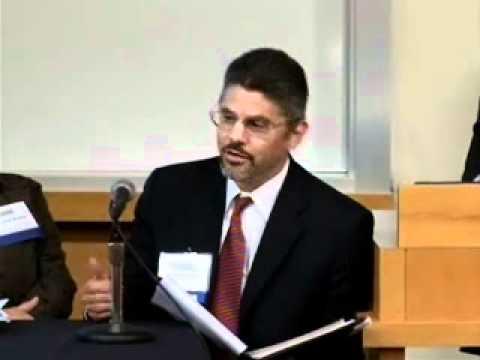 Judge Steven González, King County Superior Court