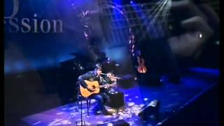 Ryan Adams - Oh my sweet Carolina live Europe