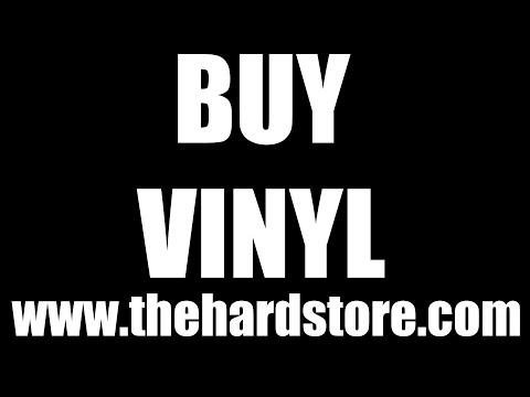 Heretik - Let The Battle Commence - Genotype Recordings #5 - www.thehardstore.com