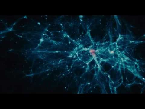 9cf1900c2a Voyage of time: Life's Journey trailer - Cate Blanchett - YouTube