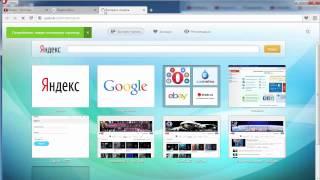 яндекс видео онлайн бесплатно