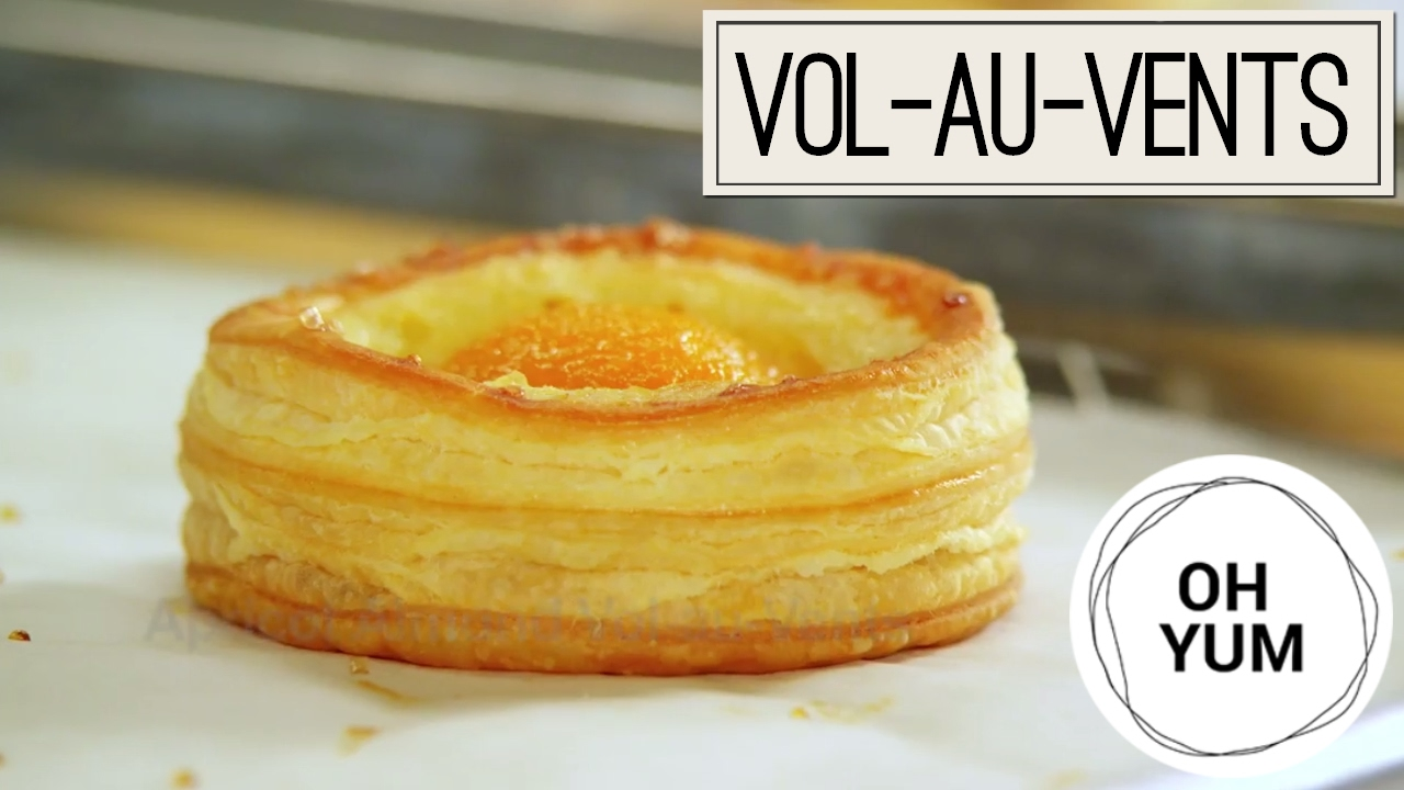 recipe: yum yum pastry [30]