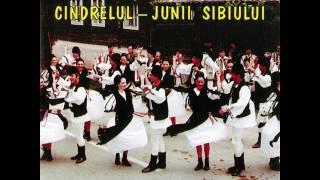 Free Mp3 Songs Download Ansamblul National Transilvania Suita
