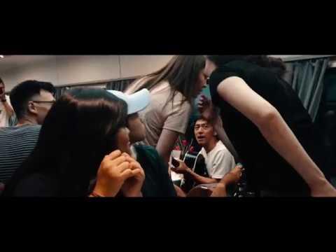 Kazakhstan - Travel Video