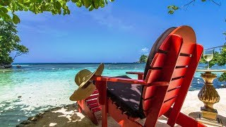 Top10 Recommended Hotels in Port Antonio, Portland, Jamaica