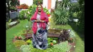 Saynab Cige 2013 Nafteydaan Sasabayaa HD _  YouTube