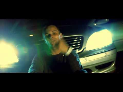 """Clyde Barrow A.K.A. JC  """"IM THE MAN"""" (OFFICIAL MUSIC VIDEO)"""