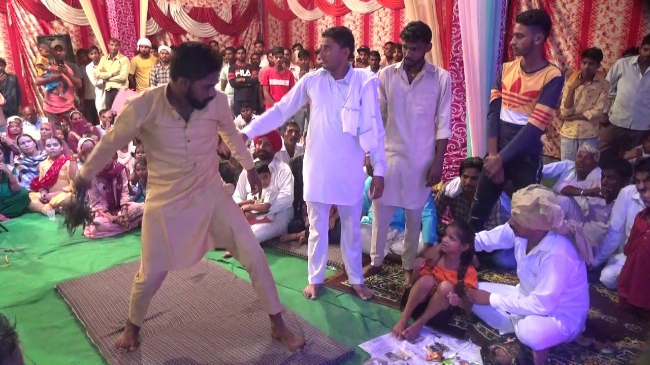 Download बाबा सबल सिंह राणाजी की जबरदस्त सवारी|जय जयकार सारन गदी की शशी भगत जी(JAI BABA SABAL SINGH BAWRI JI)