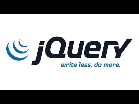 How to Add Table Row tr in jQuery on Button Click In Tamil