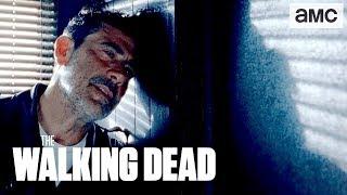 Video 'Negan's Confession' Talked About Scene Ep. 805 | The Walking Dead download MP3, 3GP, MP4, WEBM, AVI, FLV November 2017