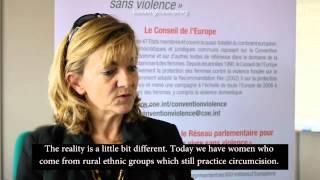 Female Genital Mutilation: The Terror Of The Summer School Holidays