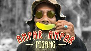 Ampar Ampar Pisang Ska Reggae Version (cover)