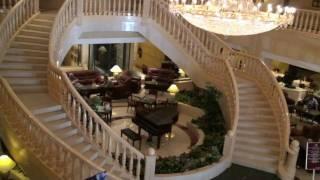 Hotel - Metropolitan Palace - UAE, Dubai - 10' 2008