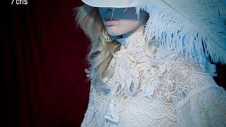 Стиль БОХО - свадьба . Мода