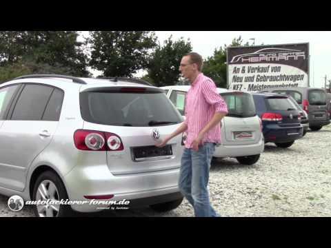 Farbcode Finden Bzw Lacknummer Am Fahrzeug Ausfindig Machen 1
