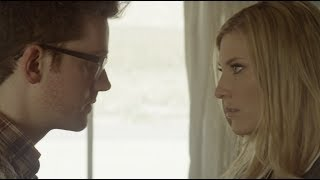 """Wake Up Call"" - Alex Goot (Official Music Video)"