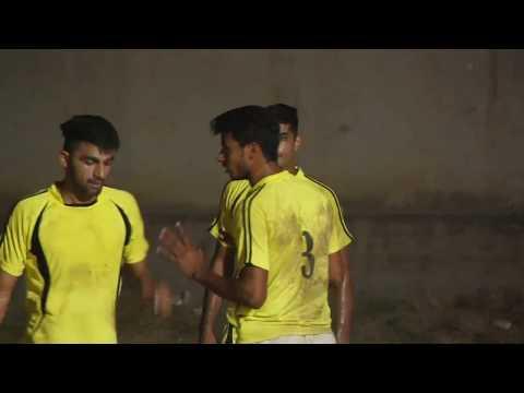 आर्मी vs हरियाणा Haryana vs Army Jind Handball Match Live . Haryana Sports