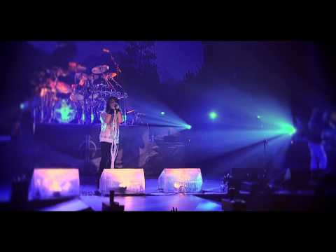Sonata Arctica - The Misery Live in Finland HD
