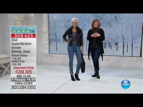 HSN | Fashion & Accessories Clearance Up To 60% Off . http://bit.ly/2xdThtg