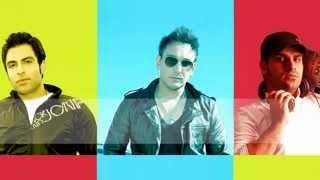 Shadmehr Aghili - Che Khab Hayee (Mehran Abbasi Remix)