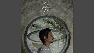 Salim Firdaus - Terlahir Dan Berakhir.mp3