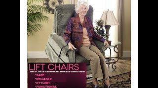 Power Lift Chair Reviews Jacksonville Florida and Jax Fl