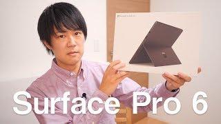 今回の動画はAdobe Premier Proで簡単に編集し、フルHDで書き出し。 エ...