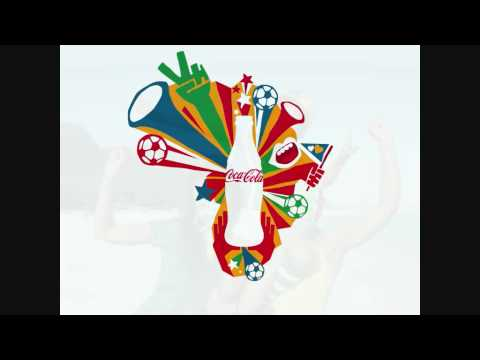All FIFA Songs - Full Soundtrack Lists - YouTube