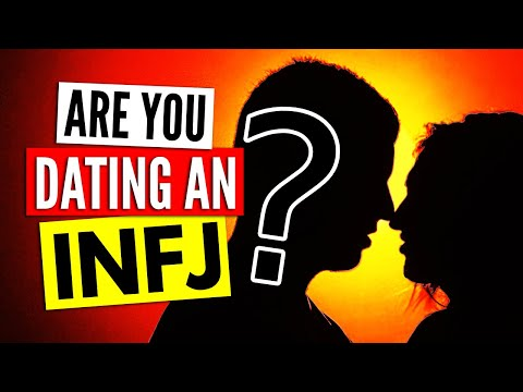 ENFP Love, Relationships & Dating from YouTube · Duration:  13 minutes 13 seconds