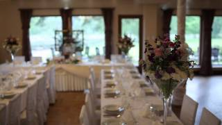 Decatur Wedding Planners (217) 433-9421 Wedding Coordinators Decorators